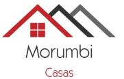 Morumbi Casas